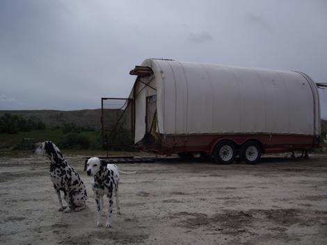 wpid-CampJournal-40-2007-04-21-00-411.jpg